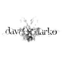 Dave Darko