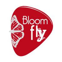 Bloom Fly