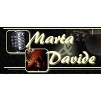 Marta & Davide