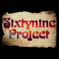 SIXTYNINE PROJECT BAND