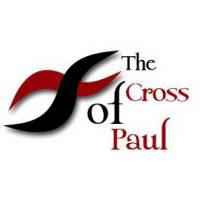 The Cross of Paul