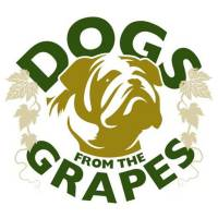 The Dogs from the Grapes