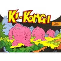 Ki-Kongi