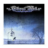 Ethereal Well