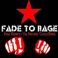 Fade To Rage