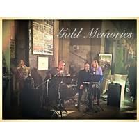 Gold Memories