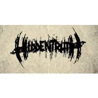 HiddentrutH