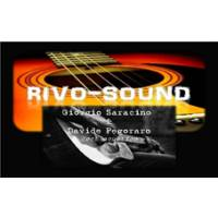 RIVO-SOUND Acoustic Duo