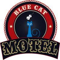 Blue Cat Motel