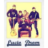 LUCIO DROM