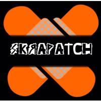Skrapatch