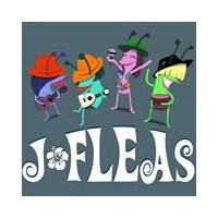 JFleas