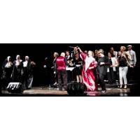 Diesis e Bemolli Gospel Choir