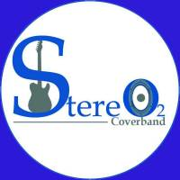 StereO2 Coverband