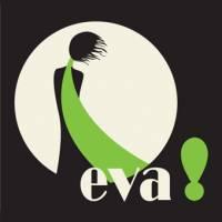 Eva !