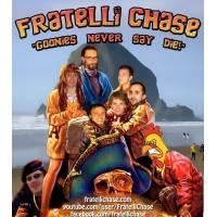 FRATELLI CHASE