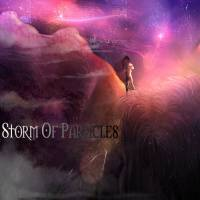 Storm Of Particles