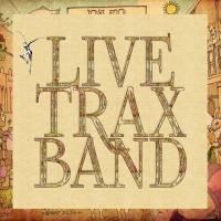 LIVE TRAX BAND