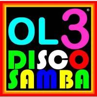 Oltre Disco Samba