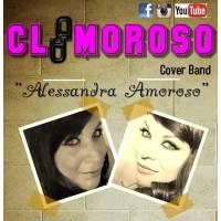 clamoroso Tribute Band