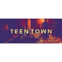 TeenTown
