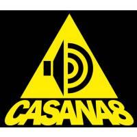 CASANA8