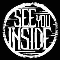 See You Inside