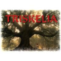 Triskelia