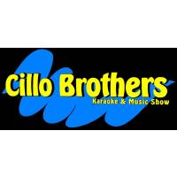 Cillo Brothers