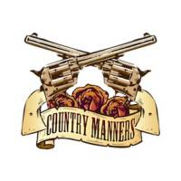 Country Manners