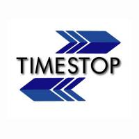 Timestop