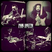 Paul Costyn and The Band