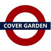 Cover Garden