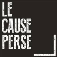 Le cause perse