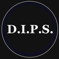 D.I.P.S.