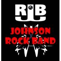 Johnson Rock Band