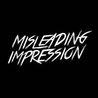 Misleading Impression
