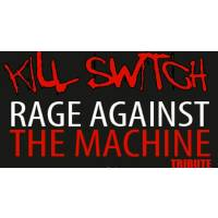 KILL SWITCH R.A.T.M.
