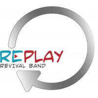 Replay Revival Band