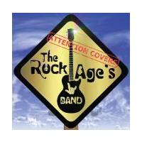 RockAge's Rock Band Revival