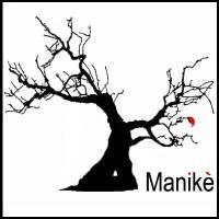 Maniké