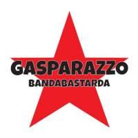 Gasparazzo bandabastarda