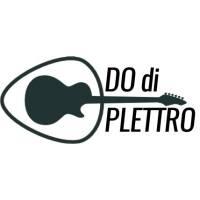 DO di Plettro