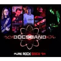 Doc's Band
