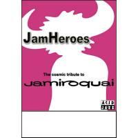 JAMHEROES