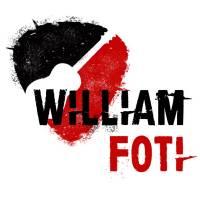 William Foti