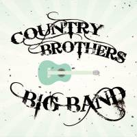 Country Brothers