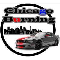 Chicago Burning