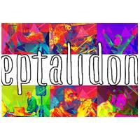 eptalidon