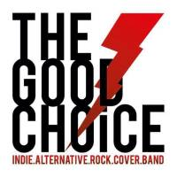 THE GOOD CHOICE LIVE BAND